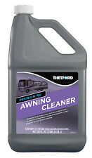 Thetford Premium RV Awning Cleaner. 1 Gallon MFN:32519