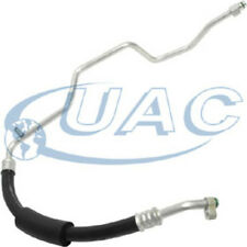 Universal Air Conditioning HA10556C Suction Line