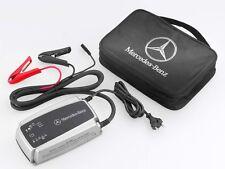 Ladegerät Batterieladegerät Ladeerhaltungsgerät original Mercedes-Benz 25A