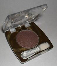 3x Loreal Color Appeal Eyeshadow Metal Plum 153