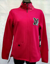 New Balance WAJ1321 Womens Hoplnton Full Zip Jacket Size Small Brand New #W406