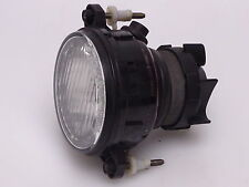 BMW R1150GSA Koplamp / Headlight / Scheinwerfer