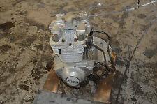 1981 81 SUZUKI  GS450L GS450 Motor Engine S105910-2
