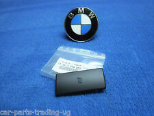 BMW Z4 e85 Roadster NEW Cover Drink Holder Cup Holder New 51457056652 7056652