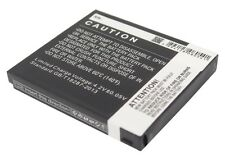 High Quality Battery for Doro PhoneEasy 520x Premium Cell