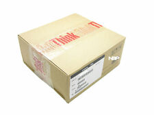 New Genuine Lenovo ThinkPad Xelix WWAN Kit 04X3921