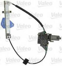 Ford Mondeo 93 - 2000 Power Window Regulator Electric LTFR46RB Back Right Lot G
