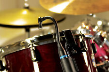Earthworks Drum Periscope Tom and Snare Microphone (DP30/C)