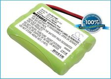 3.6V battery for Brother IntelliFax-2580c Ni-MH NEW
