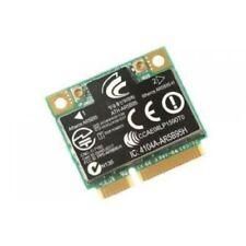 Scheda WiFi wireless HP PAVILION DV3 - 580101-002 495846-005 605560-005 - AR5B95