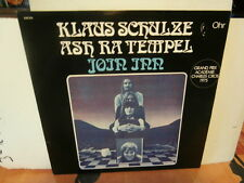 "ash ra tempel""join inn""lp12""quad.or.fr.ohr:gal/s:840104.(U)."