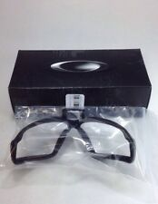 Oakley SI Ballistic M Frame 2.0 3.0 HELO Gasket Kit, ***Limited Stock***, New