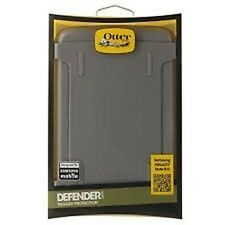 Otterbox Defender Series Case for Samsung Galaxy Note 8.0 -White Grey