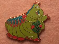 "Disney & Pixar's It's a Bug's Life Pin ""Heimlich"""