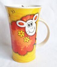 Dunoon Funky Farm Mug - Baa Large Mug