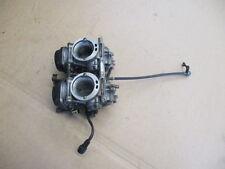 Carburateur pour Yamaha 850 TDM - 4TX - 1999/2001