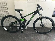 2014 TREK FUEL EX 7 29er MOUNTAIN BIKE 18.5""