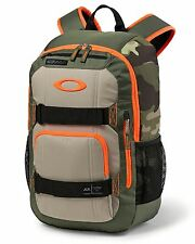 "Oakley Enduro 22L 15"" Laptop / MacBook Pro Pack / Backpack / Daypack - New"