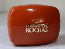 Grundpreis100g. 39,87€)75g.Parfümierte Luxusseife Madame Rochas Die 1. Ausgabe