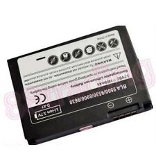 Quality Replacement Battery for D-X1 Blackberry 9500 Storm 8900 Curve 1400mAH