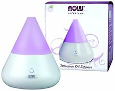 Now Foods Ultrasonic Essential Oil Diffuser