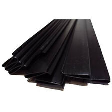 Flat Liner Coping Strips for 15' Round Above Ground Swimming Pools - 30 Pieces