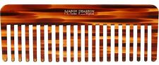 Mason Pearson Rake Comb C7 **USA SELLER**