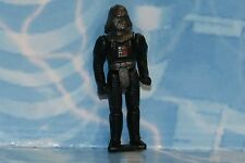 STAR WARS Action Fleet Figure Micro Machines IMPERIAL PILOT # 2