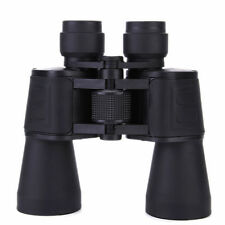 20X50 High Quality Binoculars Telescope for Hunting Camping Hiking Outdoor ec