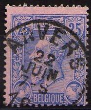 Belgique_48_0050 (4)_Anvers
