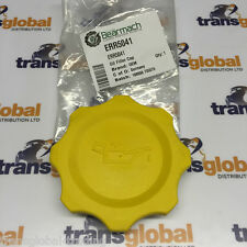 Land Rover Discovery 1 (94-98) 300tdi Oil Filler Cap - OEM Branded Quality Part