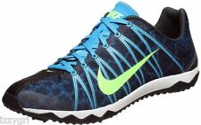 NEW Nike Men's Zoom Rival XC Running Track Spikes Shoes Cleats US 11.5M