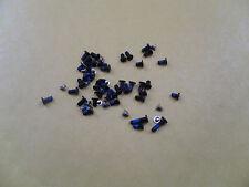 Dell Vostro 3450 Screws