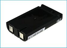 3.6V battery for Panasonic KX-TG2302B, KX-TG5631, KX-TG2357, KX-TG2356, KX-TG557