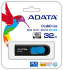 A-DATA PENDRIVE USB 3.0 32GB CHIAVETTA PENNA 32 GB CHIAVE FLASH