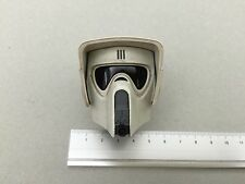 Sideshow 1/6 Scale Scout Trooper Perfect Helmet