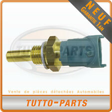 COOLANT TEMPERATURE SENSOR WATER TEMP CITROEN JUMPER RELAY