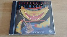 RIPPINGTONS FEAT RUSS FREEMAN - KILIMANJARO - CD