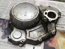 MOTORHISPANIA RX125R RX 125 R ENGINE CLUTCH COVER CASING *1