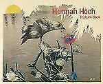 Hannah Hoch: Picture Book (2010, Hardcover)