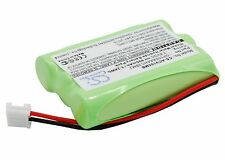 Batería De Alta Calidad Para Audioline g10221gc001474 gp100aaahc3bmj célula superior del Reino Unido