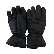 Serious Thinsulate 3M Winter Thermal Ski Gloves - Mens XL