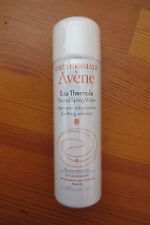 Eau Thermale Avene Thermal Spring Water - 1.76 oz / 50 ml New Sealed