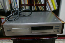 Yamaha CDX 1200 CD player