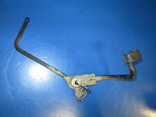 POLARIS SPORTSMAN 400 2005 BRAKE PEDAL