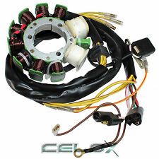 Stator For Polaris Sportsman 500 1996 1997 / Xplorer 500 1997 Generator