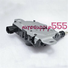 New Hood Latch Lock 3M5116700AC For Ford Focus 2000-2014 2.0L