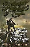 By the Dawn's Early Light by Ron Carter (2005, Hardcover)                 b2