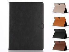 Apple iPad 2 iPad 3 iPad 4 Tablet Schutz Hülle Leder Back Case Etui Cover Tasche