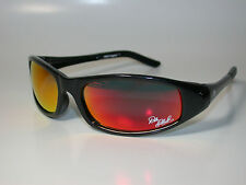 DALE EARNHARDT SR #3 SUNGLASSES SiGNATURE NASCAR MiRROR
